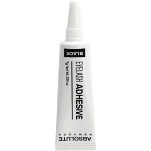 Absolute New York - Wimpern - Eyelash Adhesive Tube