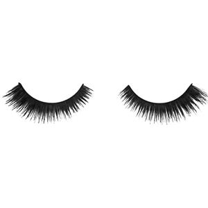 Absolute New York - Eyelashes - Fabulashes Double Lash AEL 43