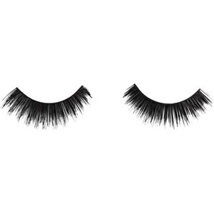 Absolute New York - Eyelashes - Fabulashes Double Lash AEL 44