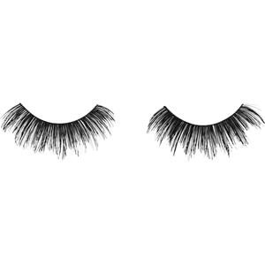 Absolute New York - Eyelashes - Fabulashes Double Lash AEL 45