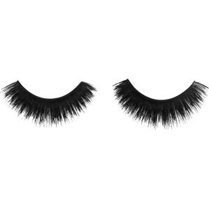 Absolute New York - Eyelashes - Fabulashes Double Lash AEL 46