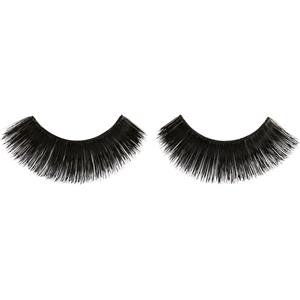 Absolute New York - Wimpern - Fabulashes Regular AEL 02