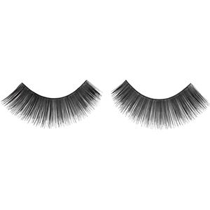 Absolute New York - Wimpern - Fabulashes Regular AEL 03