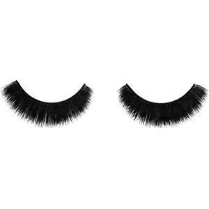 Absolute New York - Wimpern - Fabulashes Regular AEL 04