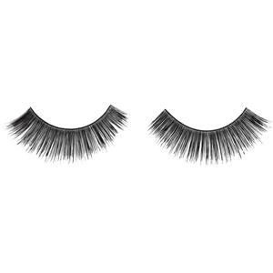 Absolute New York - Wimpern - Fabulashes Regular AEL 05