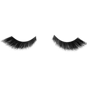 Absolute New York - Wimpern - Fabulashes Regular AEL 06