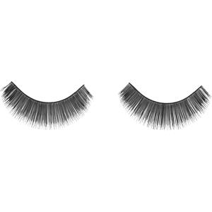 Absolute New York - Wimpern - Fabulashes Regular AEL 08