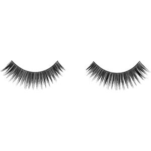 Absolute New York - Wimpern - Fabulashes Regular AEL 09