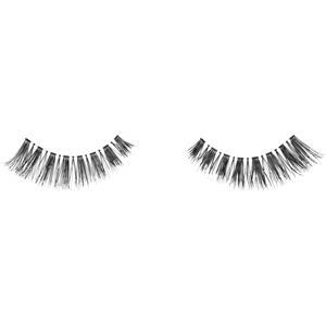 Absolute New York - Wimpern - Fabulashes Regular AEL 20