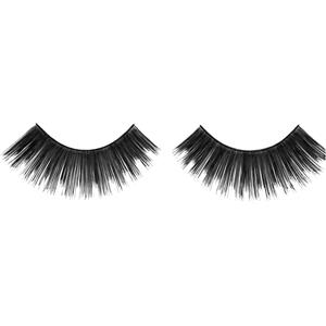 Absolute New York - Wimpern - Fabulashes Regular AEL 21