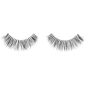 Absolute New York - Wimpern - Fabulashes Regular AEL 24