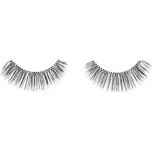 Absolute New York - Wimpern - Fabulashes Regular AEL 26