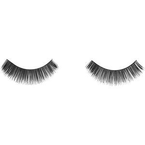 Absolute New York - Eyelashes - Fabulashes Regular