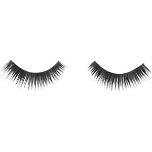 Absolute New York - Wimpern - Fabulashes Regular AEL 33