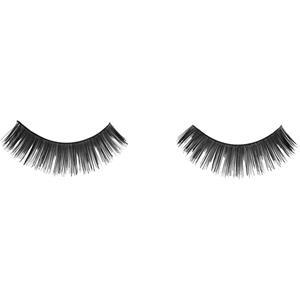 Absolute New York - Eyelashes - Fabulashes Regular AEL 38