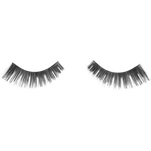 Absolute New York - Wimpern - Fabulashes Regular AEL 39