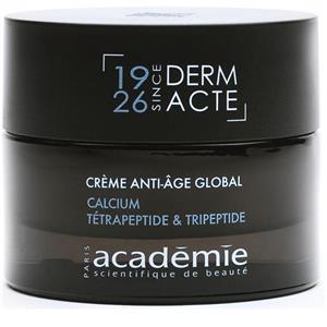 Académie - Derm Acte - Creme Anti-Aging Global