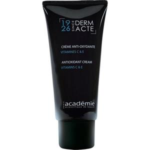 Académie - Derm Acte - Crème Anti-Oxydante