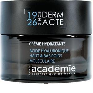 Académie - Derm Acte - Crème Hydratante