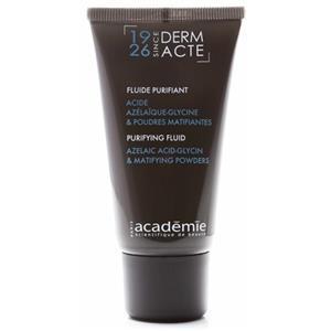 Académie - Derm Acte - Fluide Purifiant