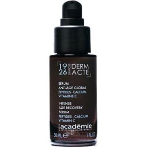 Académie - Derm Acte - Serum Anti-Aging Global