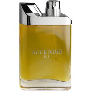 Accendis - Accendis 0.1 - Eau de Parfum Spray
