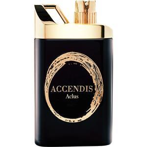 Image of Accendis Unisexdüfte Accendis 0.2 Eau de Parfum Spray 100 ml