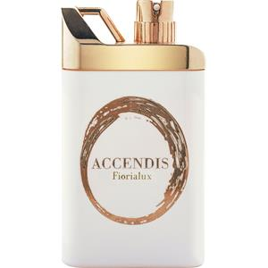 Accendis - The Whites - Fiorialux Eau de Parfum Spray