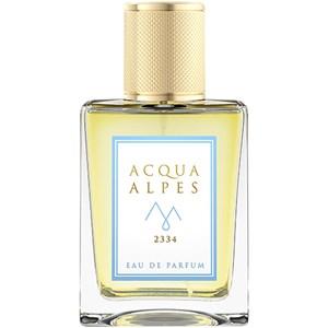 Acqua Alpes - 2334 - Eau de Parfum Spray
