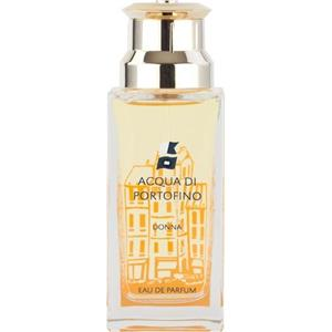 Acqua di Portofino - Donna Gelb - Eau de Toilette Spray Intense