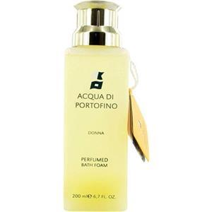 Acqua Portofino - Donna Gelb - Shower Gel