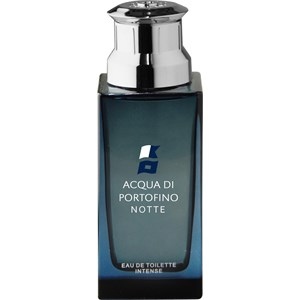 Acqua di Portofino - Notte - Eau de Toilette Spray Intense