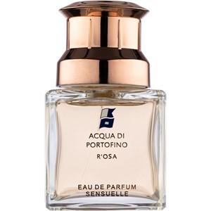 Acqua di Portofino - R'osa - Eau de Parfum Spray Sensuelle