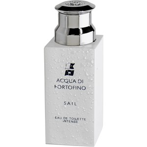 Acqua di Portofino - Sail - Eau de Toilette Spray Intense