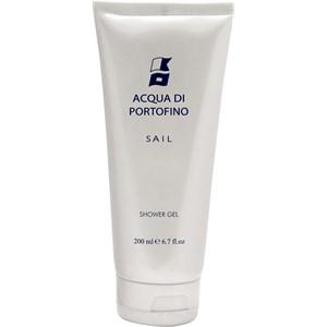Acqua di Portofino - Sail - Shower Gel