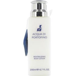 Acqua di Portofino - Unisex Blau - Body Lotion