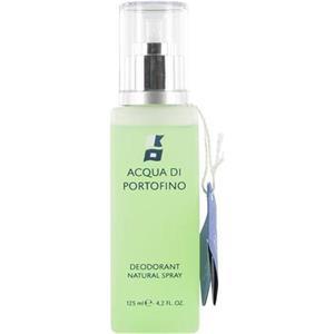 Acqua di Portofino - Unisex Blau - Deodorant Spray