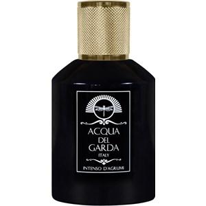 Acqua del Garda - Intenso d'Agrumi - Eau de Parfum Spray