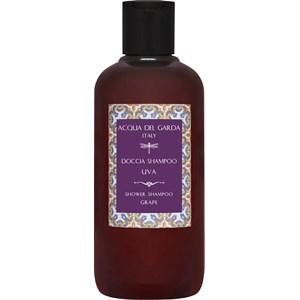 Acqua del Garda - Rout I - Shampoo