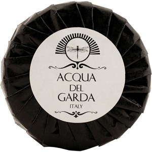 Acqua del Garda - Route I Grape - Soap