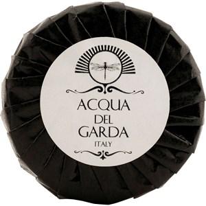 Acqua del Garda - Rout I - Soap