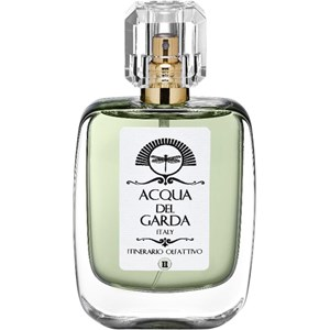 Acqua del Garda - Route II - Eau de Parfum Spray