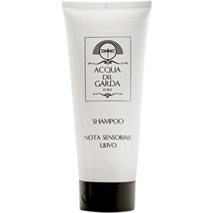 acqua-del-garda-unisexdufte-route-ii-olive-shampoo-200-ml
