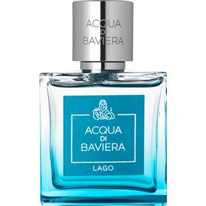 Acqua di Baviera - Lago - Eau de Toilette Spray