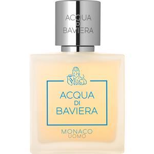 Image of Acqua di Baviera Herrendüfte Monaco Uomo Eau de Parfum Spray 100 ml
