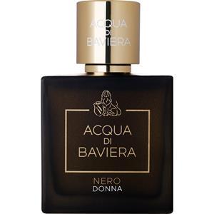 Acqua di Baviera - Nero Donna - Eau de Parfum Spray