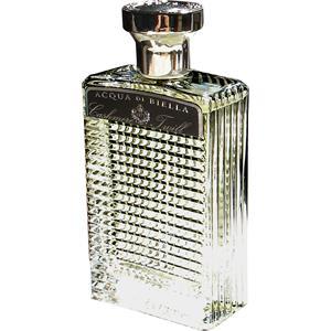 Image of Acqua di Biella Damendüfte Cashmere Twill Eau de Parfum Spray 125 ml