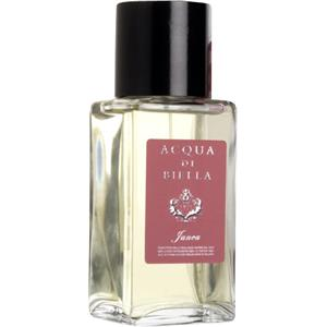 Acqua di Biella - Janca - Eau de Toilette Spray