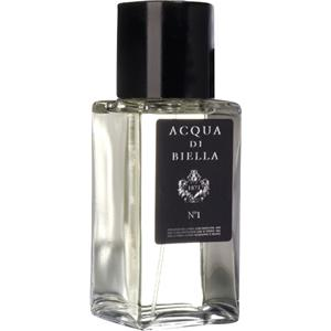 Acqua di Biella - No. 1 - Eau de Toilette Spray