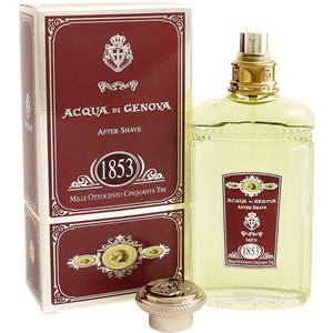 Acqua di Genova - 1853 Men - After Shave Spray
